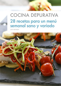 Diabetes libros con 28-recetas-saludables