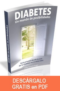 libro diabetes gratis